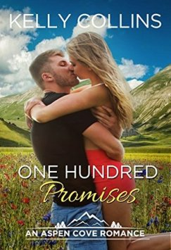 one hundred promises40093416._SX318_