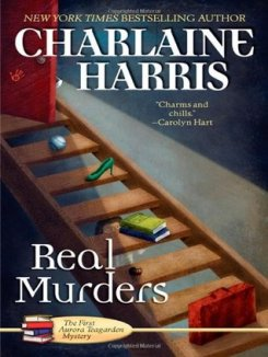 real murders441846._SX318_
