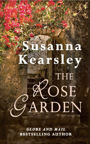 rose garden9792287