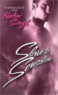 slave to sensation9049550