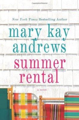 summer rental9751378._SY475_