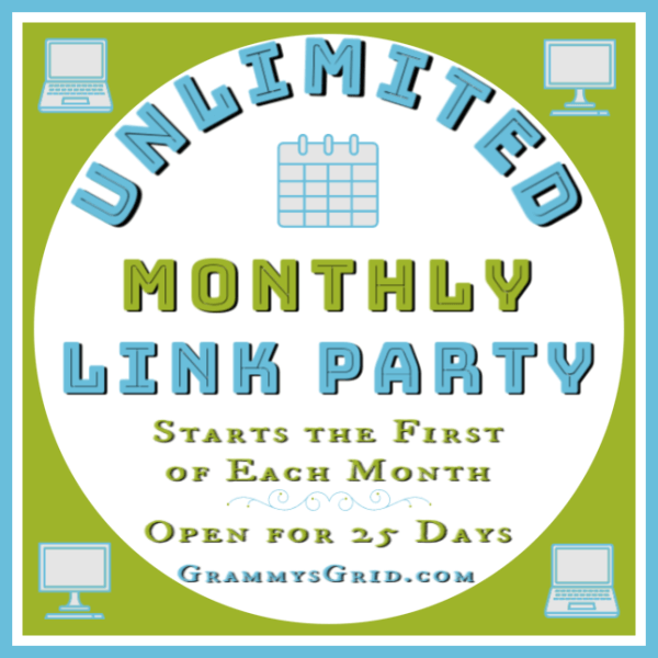 unlimited-monthly-link-party-main-logo-new