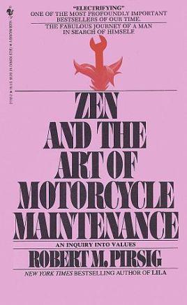 zen and art114363