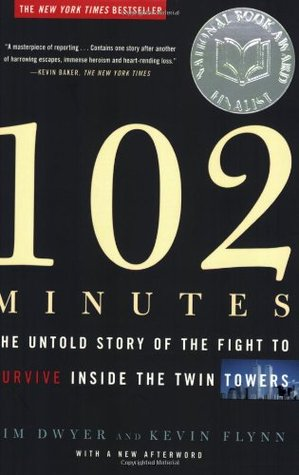 102 minutes177187