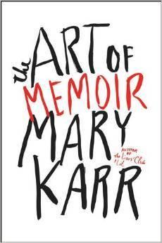 art of memoir25508114
