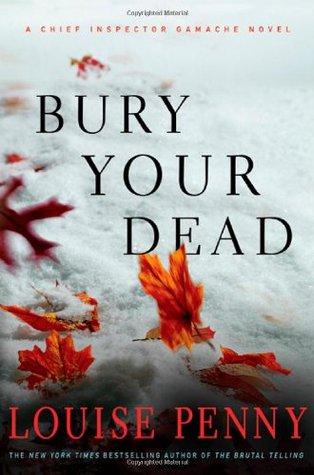 bury your dead 7945049._SY475_
