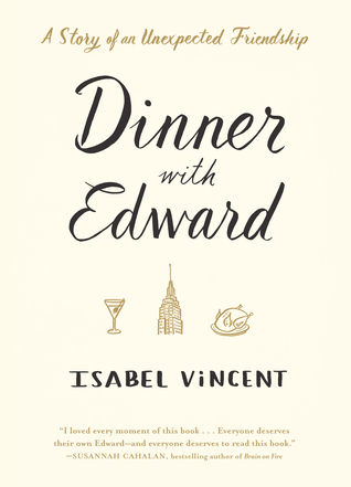 dinner with edward25810609