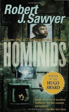 hominids264946._SY475_