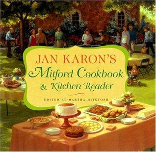 jan karons cookbook71788._SX318_