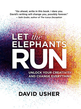 let the elephants run23013960