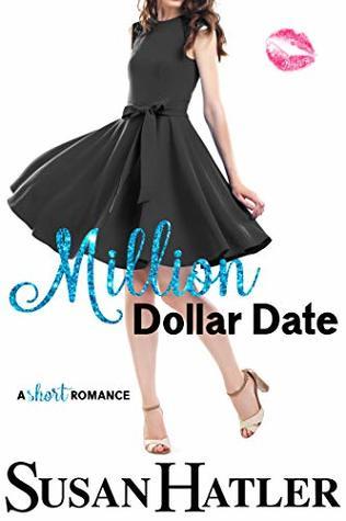 million dollar date46039496._SY475_
