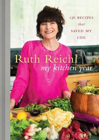my kitchen year24388414