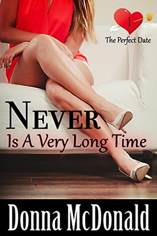 never is a ver long time 34822173._SY475_