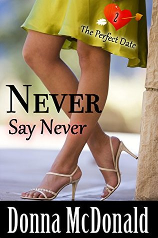 never say never 34847475._SY475_