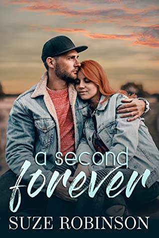 second forever53448051._SY475_