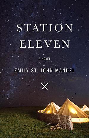 station eleven 20170404