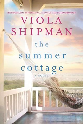 summer cottage 40277425