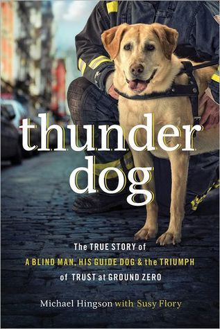 thunder dog9659034