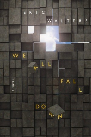 we all fall down1369507
