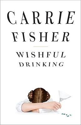 wishful drinking 4961048