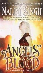 archangel's blood3819326._SY475_
