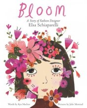 bloom 1 35564995._SX318_
