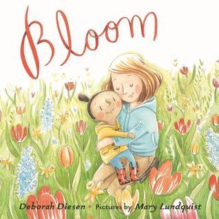 bloom 2 29102846._SX318_