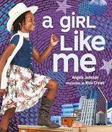 girl like me 45701852._SX318_