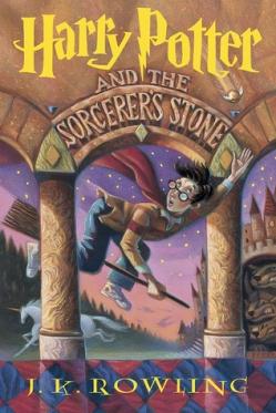 harry Potter3._SY475_