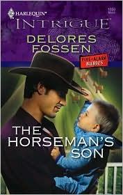 horseman's son 722372