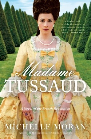 mme Tussaud8689913