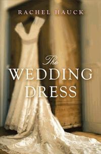 wedding dress 1 11942639
