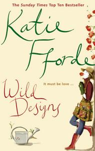 wild designs442955