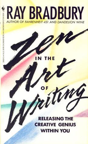 zen in writing 103761._SY475_