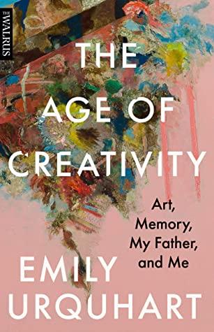 age of creativity 49358270._SY475_