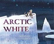 arctic white51YJCSnaJQL._SX260_