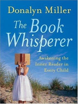 book whisperer4732276