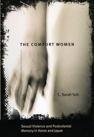 comfort women 6068978