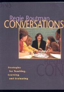 conversations 1102275