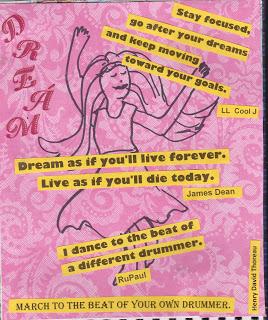 dream 001