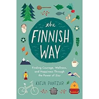 finnish way52813626._SX318_SY475_