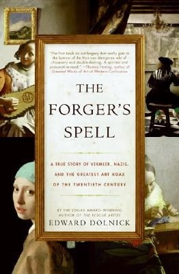 forgers spell 2917848