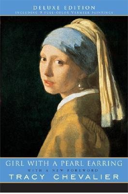girl pearl 2865