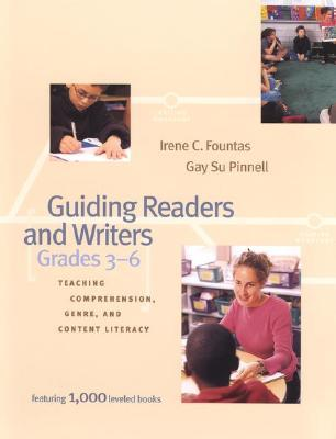 guiding readers 432004