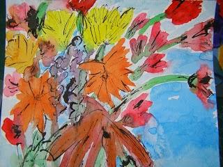 inled watercolourP9298379