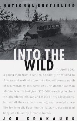 into the wild1845