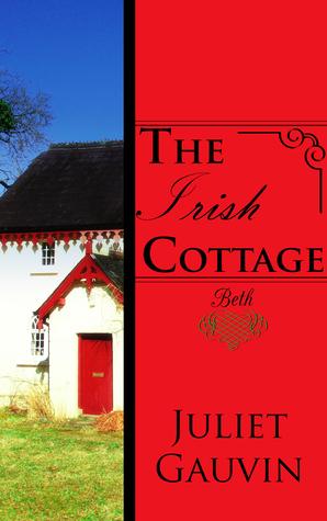 irish cottage23853689