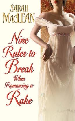 Nine rules 6584134