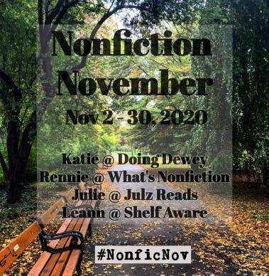 nonficnov20