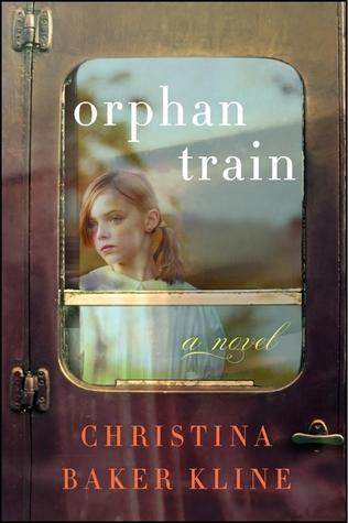 orphan train 1 15818107